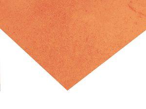 pre weathered corten steel sheet