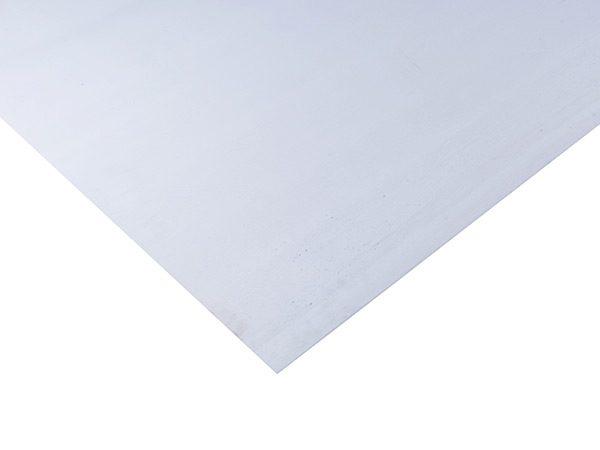 zintec steel sheet metal