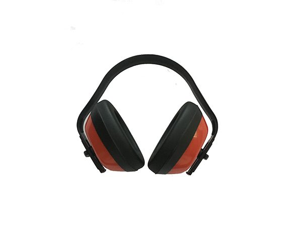 red ear defenders
