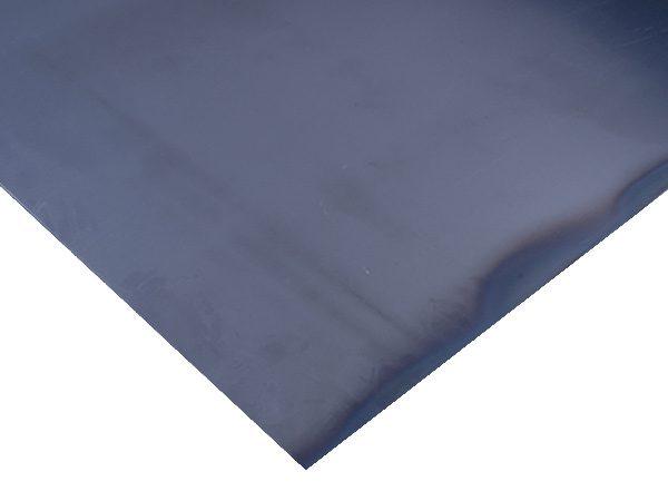 corten steel sheet unrusted, pre weathering