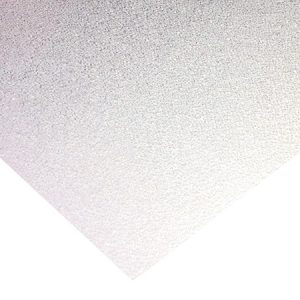 aluzinc sheet
