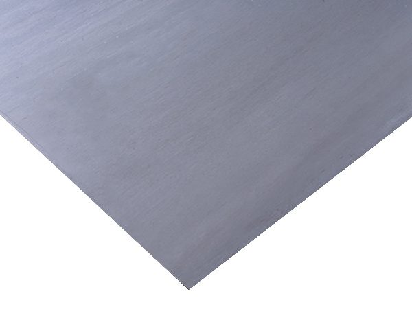 hot rolled pickled and oiled steel sheet